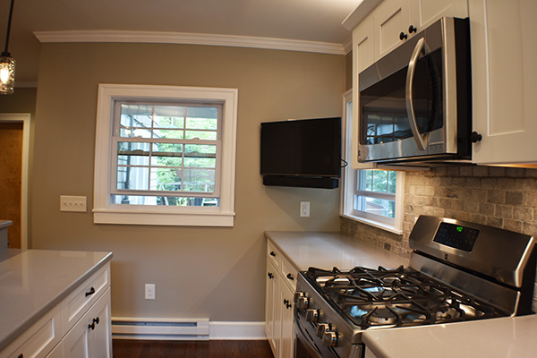 Kitchen Remodel, Call (440)285-8516 for More Information