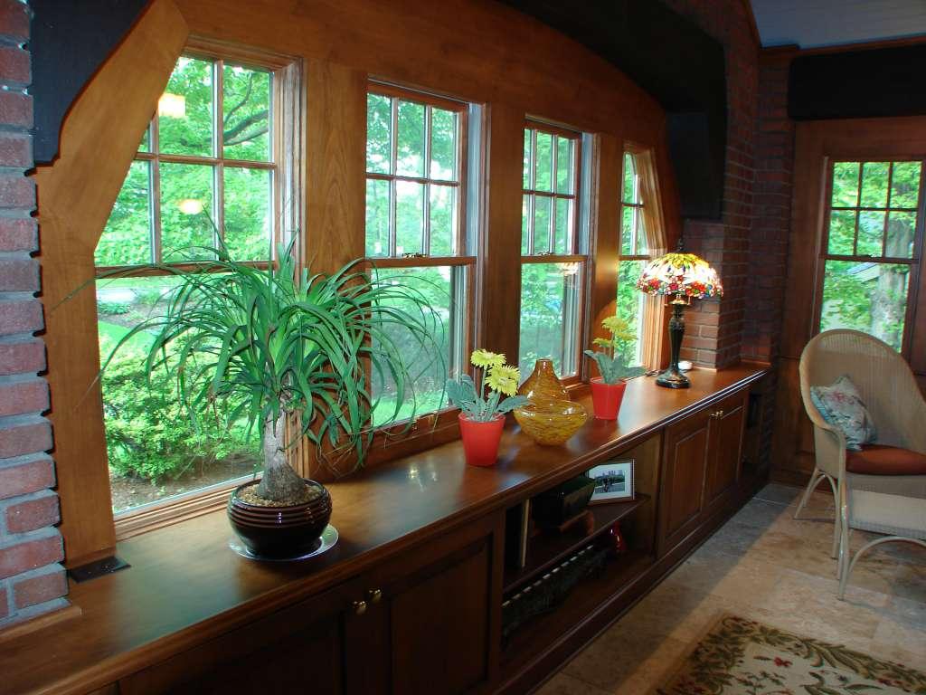 High End Custom Woodwork, Northeast Ohio