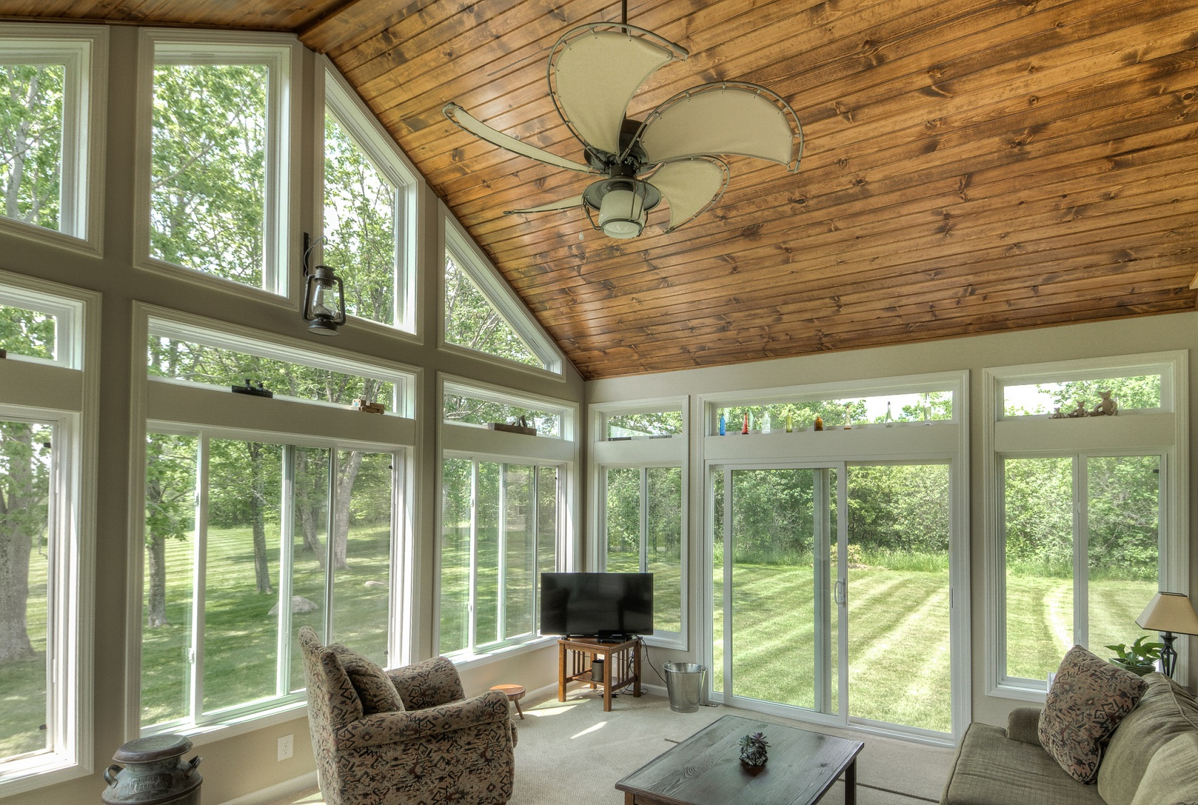 Home Addition, Sun Room Addition, Beautiful Addition